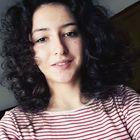 Adriana Panduru