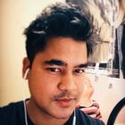 Suren Thakuri