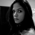 Beatriz Marino