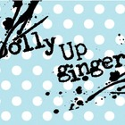 www.dollyupginger.co.uk