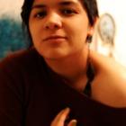 Martinez Mafer