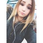 Sarah amelie