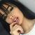 Noor_Queen