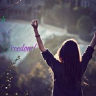 In Search Of Freedom! ♥