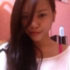 Annie Rose Yusay