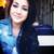 Kim__Duffs