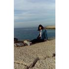 clara_gambarin