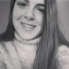 Laura Hooft