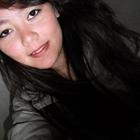 Thaisa Yamamuro