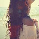 melbourne_desire