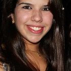 Anna Beatriz Mobaid