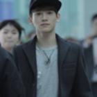 Chen ♡