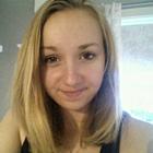 Rebekka Emilie Ingrassia