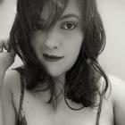 Tainá Gomes