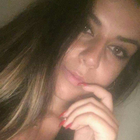 christina_tos