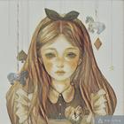 Polly Kinomoto Uchiha 勇気