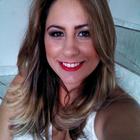 Marina Gonzaga
