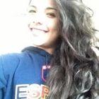 Lupita Mejia