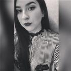 Roxi Esposito s2