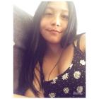juz_angelica