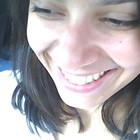 Jéssi Machado