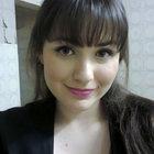 Mariana Quadros