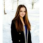 Janina Jokinen