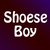 shoeseboy