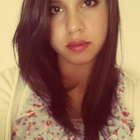 Sandra Javiera
