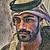 Andhika Reza Al-Furqan