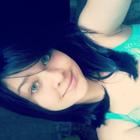CarolTeixeira