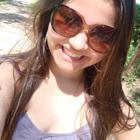Brenda Beretta