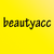 beautyacc