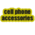 cellpaccessories