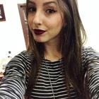 Lays Oliveira