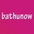 bathunow