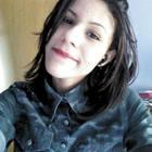 Juliene Estephanele