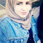 hijabstyle | sora ♚