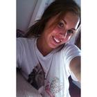 Danielle Spence