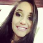 Natália Romero