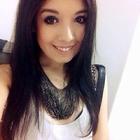 Carolina Gonçalves