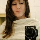 Luciana Yamamoto