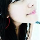 Amanda Sykes *o*
