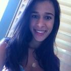 Elisa Farias