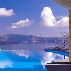 Astarte_Suites_Santorini