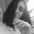 Mila J☮