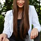 Olivia Gr