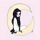 ✿ Cristina Lo ✿