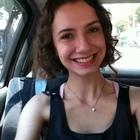 Laura Pasqualette