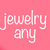 jewelryany